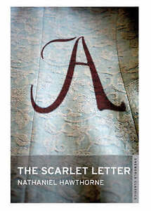 The-Scarlet-Letter-by-Nathaniel-Hawthorne-Paperback-2008