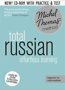 NEW-Version-Total-Russian-Foundation-Course-Russian-with-Michel-Thomas
