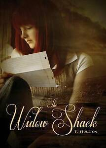 The Widow Shack By Houston, T. -Paperback