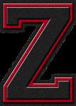 ZuraMarketPlace