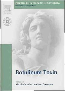 Procedures-in-Cosmetic-Dermatology-Botulinum-Toxin-by-Alastair-Carruthers