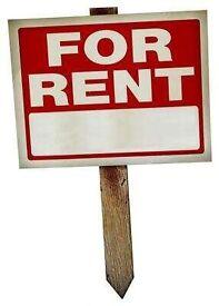 2 Bed Flat To Rent Skelton Cleveland