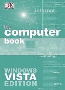 The Computer Handbook (Computing), Rob Beattie, Very Good Book