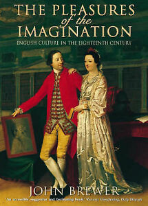 The-Pleasures-of-the-Imagination-English-Culture-in-the-Eighteenth-Century