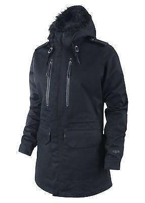 Nike Winter Jacket Women | eBay