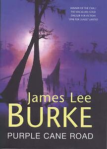 Purple-Cane-Road-A-Dave-Robicheaux-Mystery-James-Lee-Burke-Book