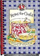 Gooseberry Cookbooks