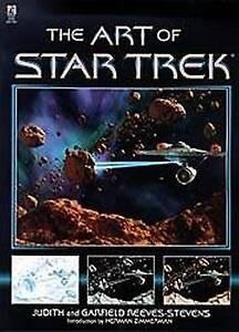 The-Art-of-Star-Trek-by-Judith-Reeves-Stevens-Garfield-Reeves-Stevens-Paperba