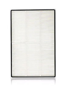 Amway E-2528 Filter 2 ~ Brand New
