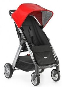 Cubby Stroller By Oxo Tot FLOOR MODEL