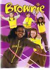 Brownie Annual