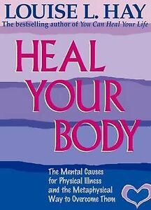 Your body heal pdf