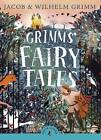 Grimm Fairy Tales Comic Books