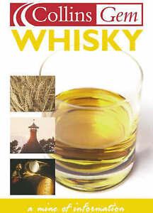 Whisky Collins GEM  Shaw Carol P New Book - Hereford, United Kingdom - Whisky Collins GEM  Shaw Carol P New Book - Hereford, United Kingdom