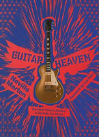 Many guitar books for one lot price