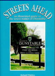 Streets-Ahead-An-Illustrated-Guide-to-the-Secret-Names-of-Dunstable-Walden-Ri