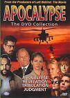 The Apocalypse Collection (DVD, 2008, 4-Disc Set)