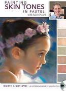 Pastel DVD
