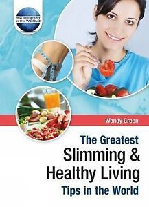 Slimming world books diet weight loss ebay slimming world green book forumfinder Images