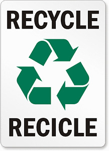 FREE PICKUP AND RECYCLING SERVICE FOR ELECTRONIC EQUIPMENT