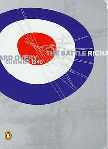 The-Battle-Summer-1940-by-R-J-Overy-Paperback-2000
