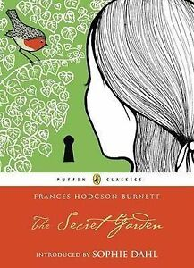 Frances-Hodgson-Burnett-The-Secret-Garden-Puffin-Classics-Book