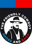 The Friendly Cowboy