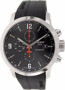 Tissot Automatic T055.427.17.057.00 for sell Burwood Burwood Area Preview