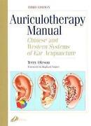 Acupuncture Books