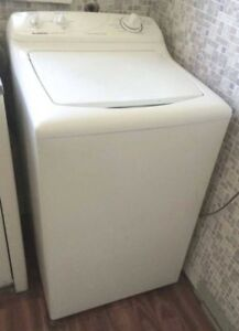 SIMPSON 4.5KG WASHING MACHINE (DELIVERED) Kingsford Eastern Suburbs Preview