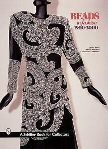 Beads-in-Fashion-1900-2000-by-Constance-Korosec-Leslie-Pina-and-Lorita