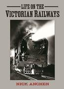 Victorian Railways