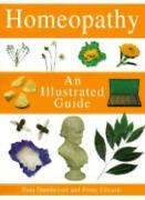 Homeopathy Books