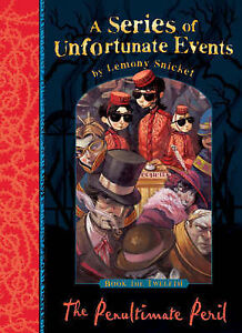 The-Penultimate-Peril-A-Series-of-Unfortunate-Events-Book-12-Lemony-Snicket