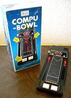 1978 Sears Compu-Bowl game