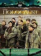Polish DVD