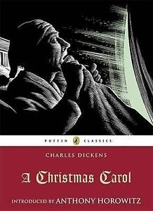 A-Christmas-Carol-by-Charles-Dickens-Paperback-2008