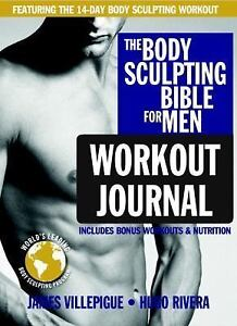 Body-Sculpting-Bible-Body-Sculpting-Bible-Workout-Journal-for-Men-by-James