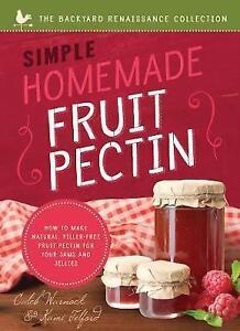 Simple-Homemade-Fruit-Pectin-How-to-make-natural-filler-free-fruit-pectin