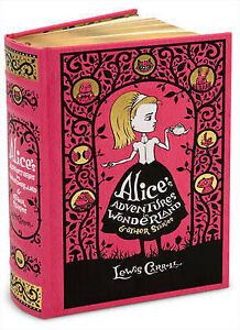 Alices-Adventures-in-Wonderland-Other-Stories-by-Lewis-Carroll-BN