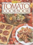Australian Womens Weekly Cookbook