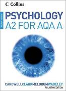 AQA Psychology A2