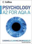 AQA Psychology A2