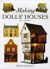 Doll Making Books