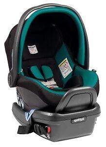 Brand new in box Peg Perego Primo Viaggio 4-35  car seat