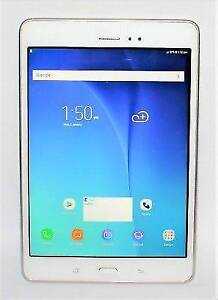 Samsung Tab A Tablet Revesby Bankstown Area Preview