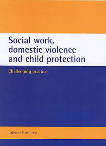 social work essays domestic violence 10 things every social worker needs to know about domestic violence social workers must have insight into the problem of domestic violence to effectively work.