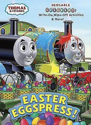 Easter Coloring Book eBay