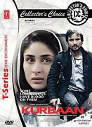 Hindi DVD