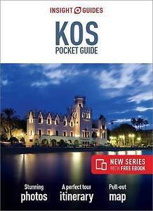 Insight-Guides-Pocket-Kos-by-APA-Publications-Paperback-2016